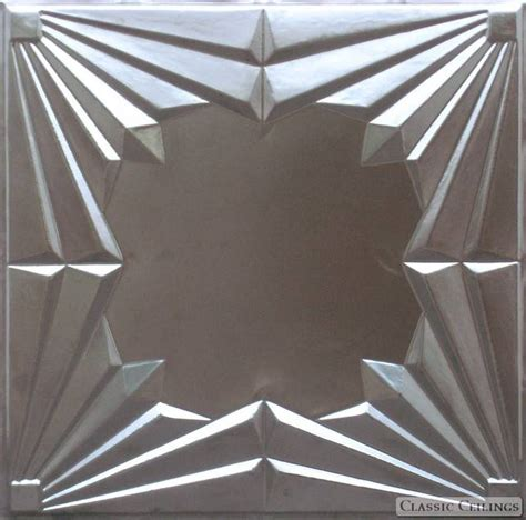 Tin Ceiling Designs by Tin Ceiling Design 507