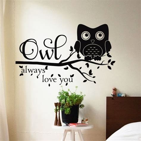 25 best ideas about owl home decor on owl