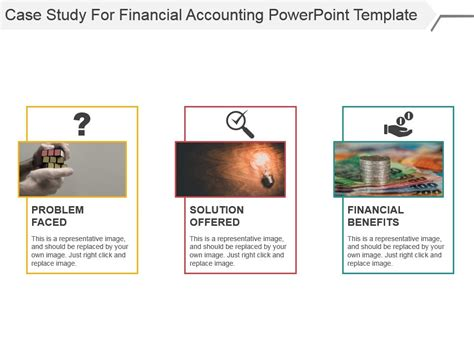 Case Study For Financial Accounting Powerpoint Template Ppt Images Gallery Powerpoint Slide Study Powerpoint Template
