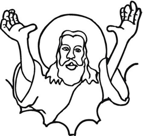 imagenes de jesus para colorear imprimir dibujos cristianos dibujo de dios para colorear dibujos