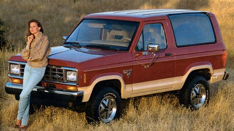 2020 Ford Bronco Jalopnik by Ford Bronco News Reviews And Gossip Jalopnik