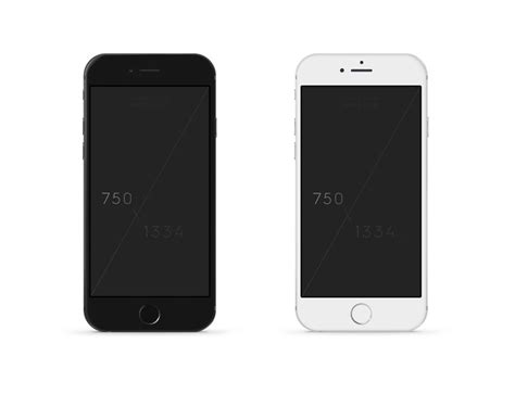 layout iphone psd iphone 6 psd mockups pack free psd file