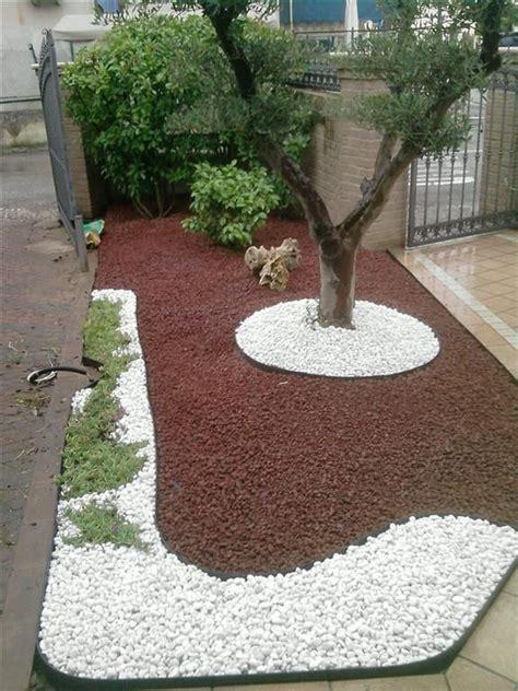 bordure giardino plastica bordure per giardino bordure per giardino gpeln42