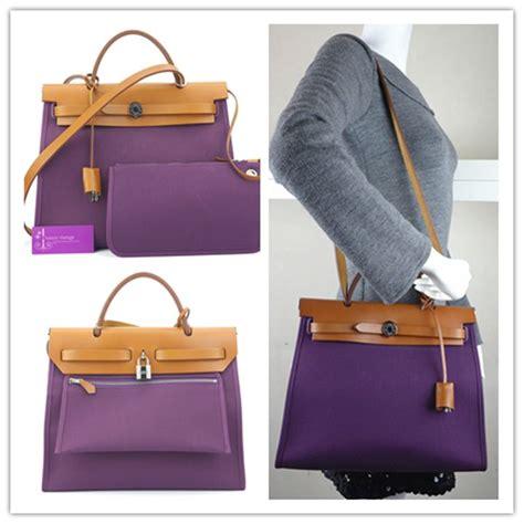 Hermes Hotpants Purple hermes herbag gm hermes travel wallet