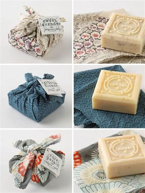 New Bathroom Ideas 2014 by Soap Packaging Ideas New Ideas For Wrapping Your Homemade