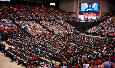 Arkansas State Jonesboro Mba by Arkansas State Announces 2015 Graduation List