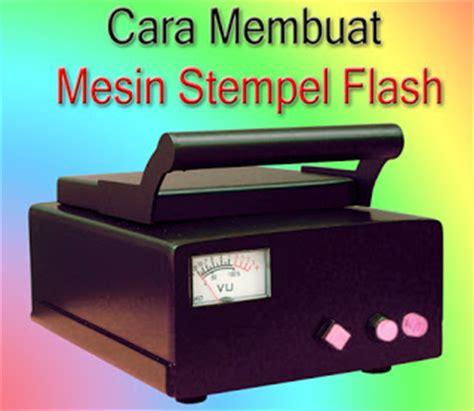 tips membuat ending novel mesin stempel flash warna e book cara membuat mesin