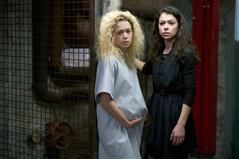 black orphan film location orphan black movie could still be in the works ew com