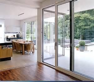sliding patio door with door white patio aluminium sliding door with glass