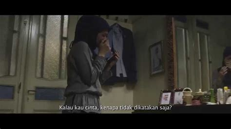 Buku Novel Ada Surga Di Rumahmu By Ahmad Fuadi soundtrack ada surga di rumahmu ada surga di rumahmu hd linkis