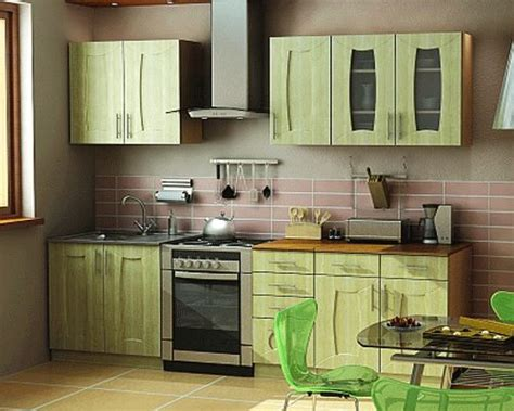 Green Kitchen Decorating Ideas Green Apple Kitchen Decor And Color Inspiration