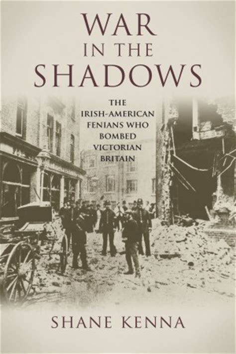 in the shadows of the american century the rise and decline of us global power books 19th century bombing caign policing