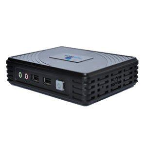 Pc Client Fujitech Sr200 1 jual beli fujitech thin client pc station vr 450