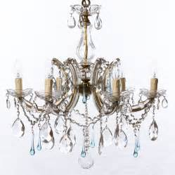 Chandeliers Uk Chandeliers The Vintage Chandelier Company