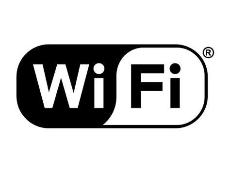network benefit from wi fi acceptance mobile news