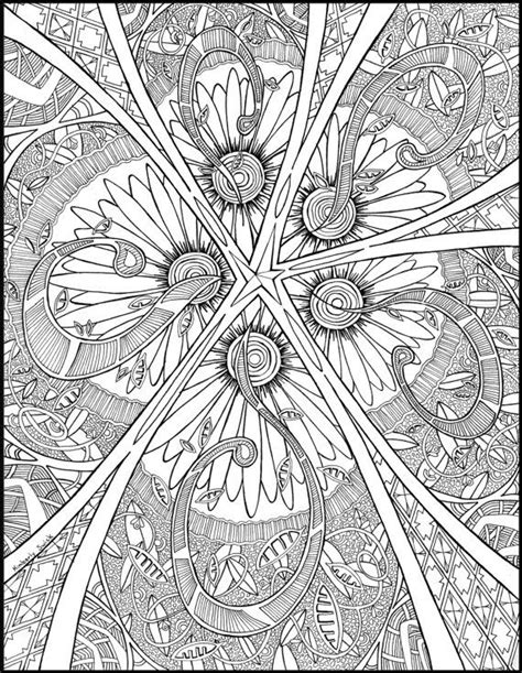 black and white coloring pages of designs design collection coloring book pages black and white