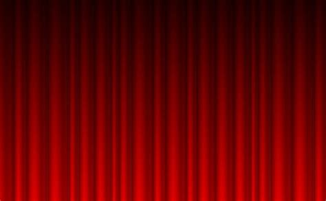 curtains background red curtain background free vector download 47 077 free