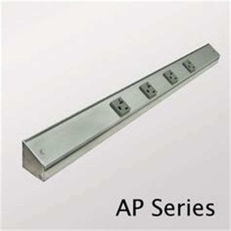 under cabinet plug strips kitchen 1000 images about under cabinet lighting and outlets on