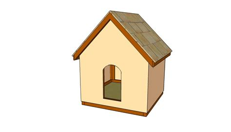 bird house finch finch house plans
