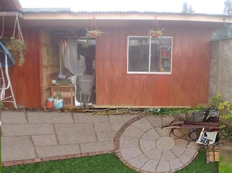 como arreglar mi patio de ayuda para arreglar mi jard 237 n p 225 3