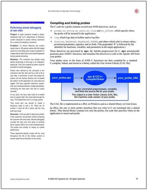 exle of white paper how to use a study inside a white paper that white