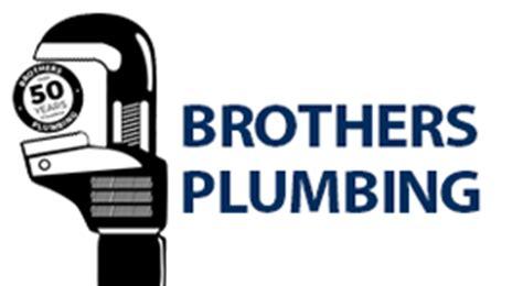 Brothers Plumbing by Plumber Toronto Plumbing Contractors Brothers Plumbing