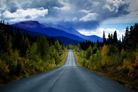the road ahead inspirational stories of open hearts and minds books inspiring your audience lionheart productions