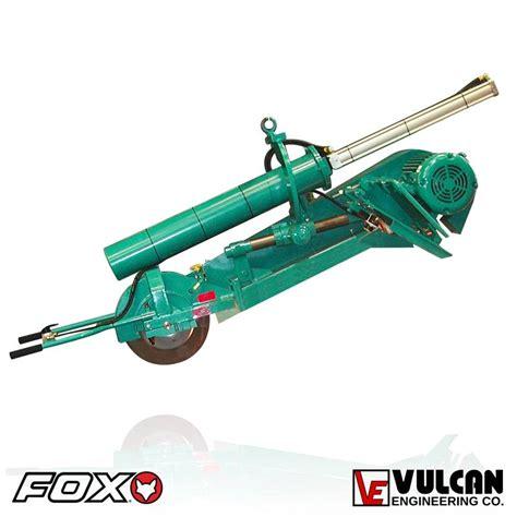swing grinder machine mid west machine 6040s stationary grinder