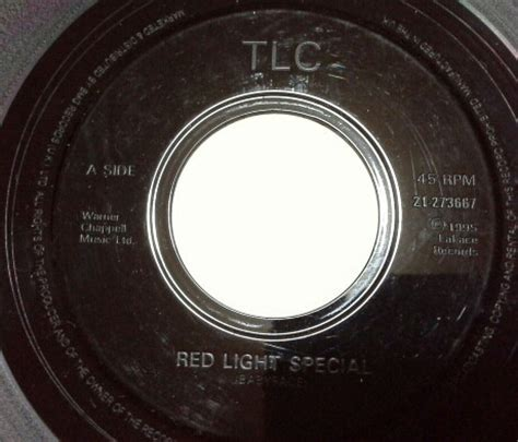Tlc Light Special Mp3 by Tlc Light Special Vinyl At Discogs