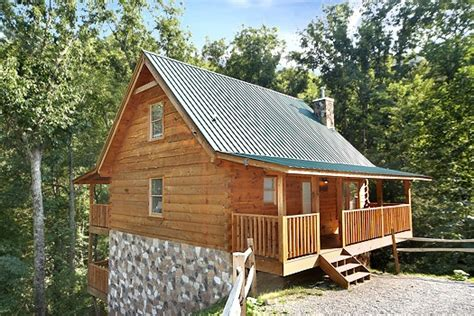 smoky bears creek a pigeon forge cabin rental