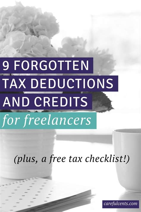 best 25 tax deductions ideas on financial