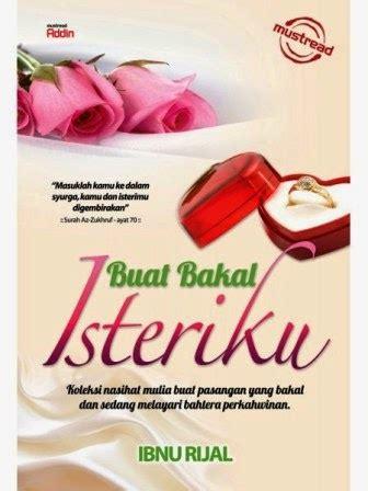 film malaysia surat buat bakal isteri blog perbadanan perpustakaan awam pahang buku buat