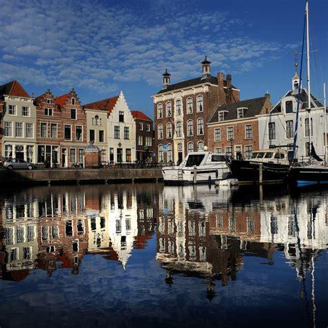 Horacio Goes Shopping Anything Goes by Goes Winkelstad Op Zuid Beveland Vvv Zeeland