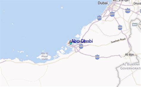 abu dhabi location map abu dhabi world location pictures to pin on