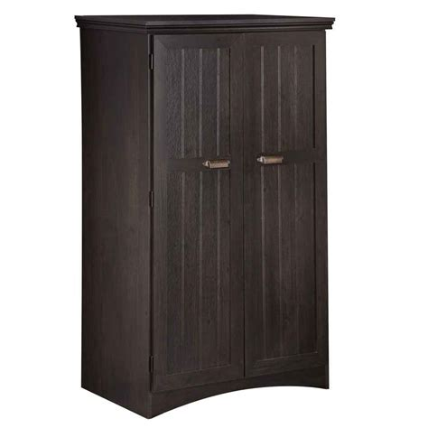 modern desk armoire contemporary computer armoire affordable sveigre com
