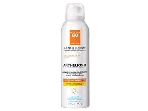 la roche posay anthelios 60 ultra light sunscreen fluid buy la roche posay anthelios 60 ultra light sunscreen