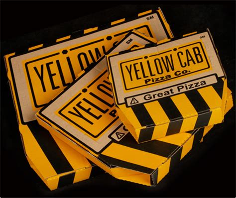 Home Based Design Jobs Philippines identity design for the yellow cab pizza co logo designer