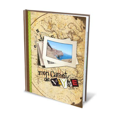 livre photo prestige format a4 portrait cdip boutique