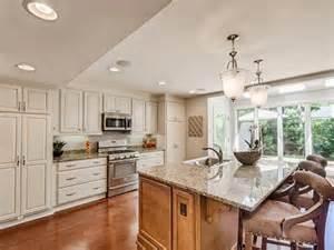 Signature Kitchen Cabinets Reviews Signature Kitchen Bath Merillat Classic Cabinets