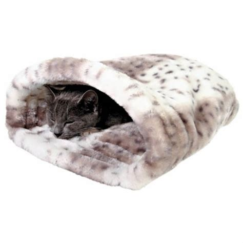 Hamac Bébé Confort by Sac Confort Leika Pour Chat Couchage Chat