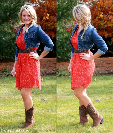 cute rodeo hairstyles rodeo hairstyles drive 2 rodeo dress with cowboy boots and denim jacket www pixshark