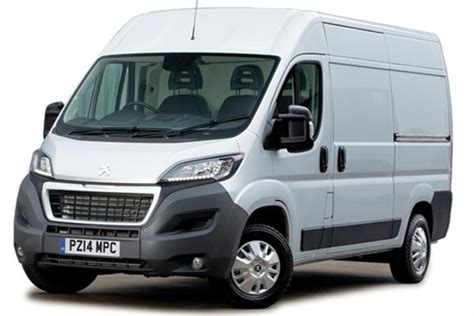 used peugeot prices peugeot boxer from 2006 used prices parkers