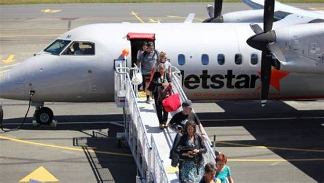 jetstar and air new zealand regional fare war slashes some prices by 40 per cent stuff co nz