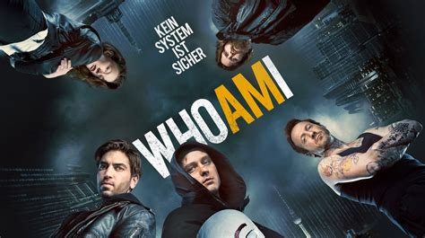 film hacker full movie 2013 who am i filmi full izle