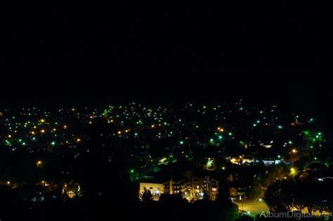 imagenes goticas de noche ciudad de noche