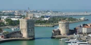 le vieux port de la rochelle guide c 244 te atlantique