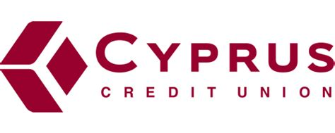 cyprus credit union home banking home review