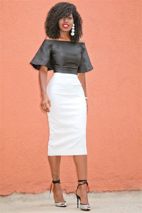 Top Pelfish White Rsby 1525 1525 best images about jw modest on