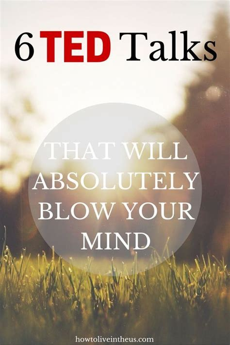 best inspirational ted talks 25 best ideas about inspirational on
