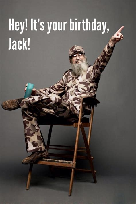 Duck Dynasty Birthday Meme - funny duck dynasty happy birthday rachael edwards